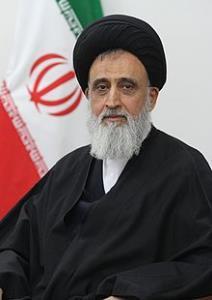 اعلام منتخب مردم خراسان رضوی در مجلس خبرگان رهبری