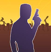 Sharpshooter Blitz؛ هدف را حرفهای به دام بندازید