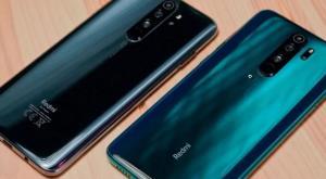 دو گوشی محبوب چینی بهروزرسانی MIUI 12.5 را دریافت میکنند