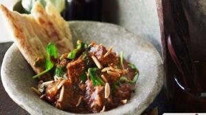 غذای ملل/ روش تهیه «مغولین» غذای افغانستانی