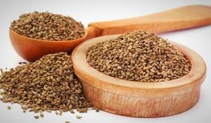 گیاه زنیان، موثر در کاهش وزن و چربی خون
