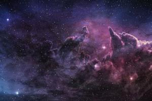 بعد جدیدی که میتواند درک ماده تاریک را متحول کند