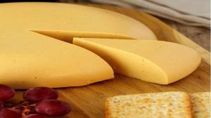 میزاردور/ طرز تهیه «پنیر بادام هندی»