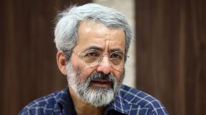سلیمی نمین: رئیسی توده مردم را امیدوار کرد