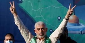 رئیس دفتر حماس در غزه: زمان آزادی مسجدالاقصی نزدیک است