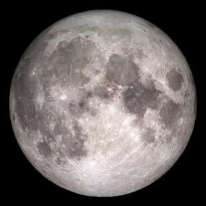 ترکیه میخواهد موشک به ماه بفرستد