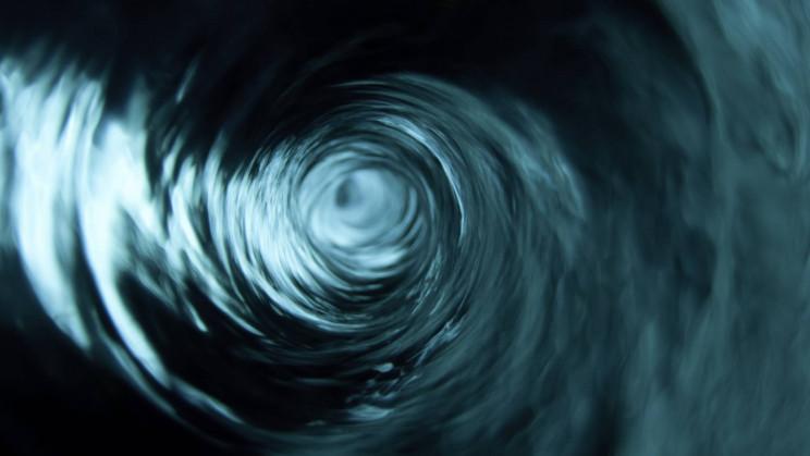 دانشمندان جریان کوانتومی عظیمی مشابه سیاهچاله خلق کردند