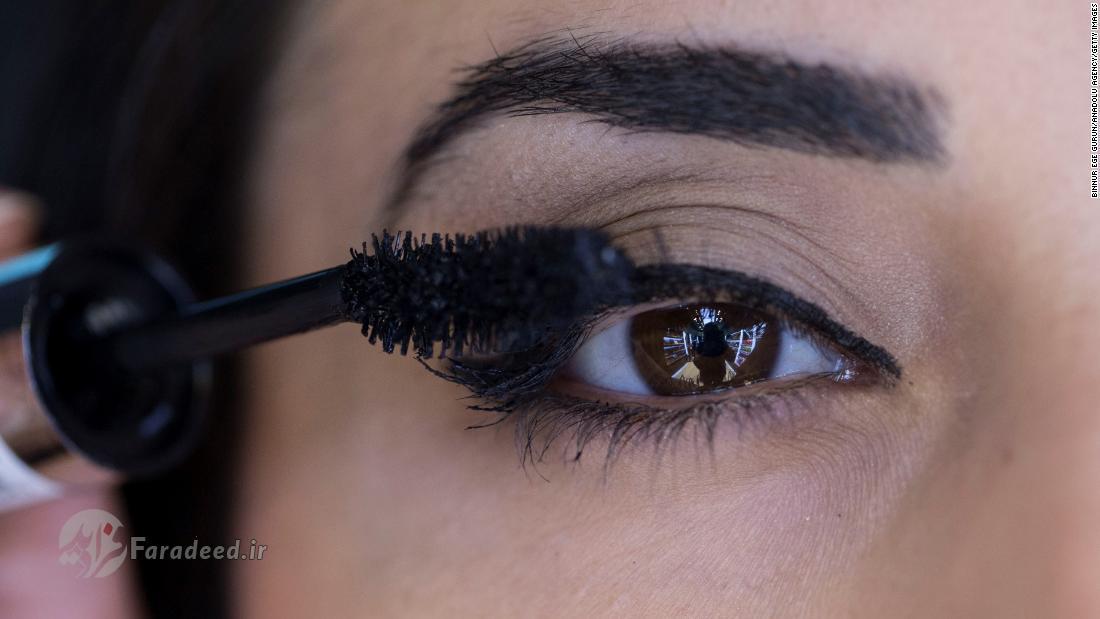 هشدار سازمان غذا و داروی آمریکا درباره مواد شیمیاییِ خطرناکِ PFAS در لوازم آرایش