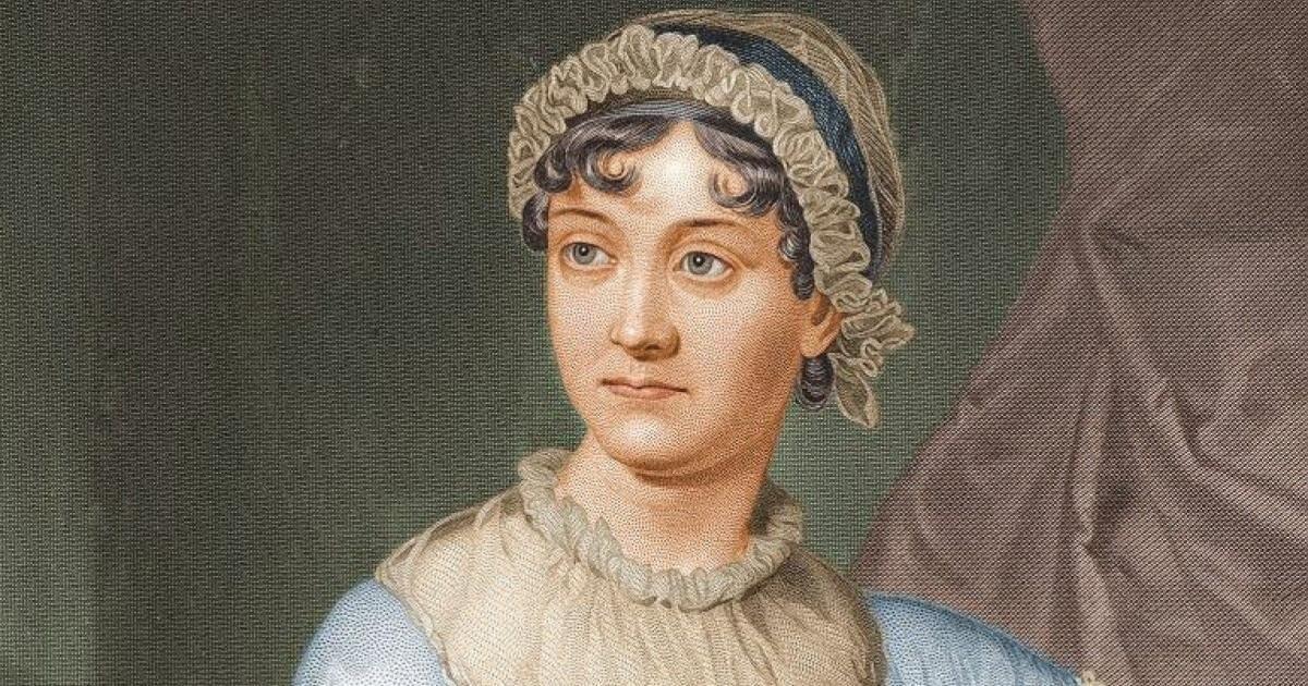کشفی جدید درباره «شکسپیر دنیای نثر»؛ خانواده جین آستین مخالف بردهداری بود