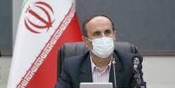 نتایج انتخابات شورای شهر اهواز صبح دوشنبه اعلام میشود