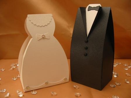 پدر داماد کادوهای عروسی را برای خودش می خواهد