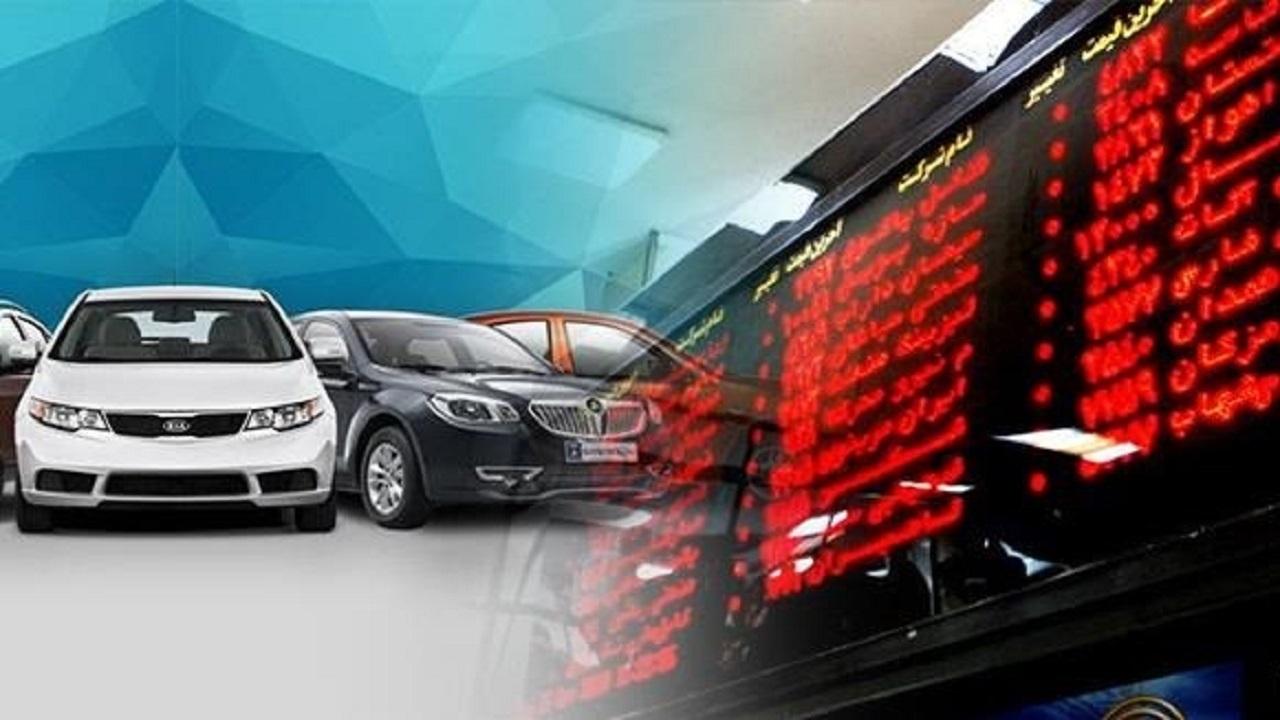 نحوه مدیریت، بیشترین آسیب را به شرکتهای خودرویی وارد کرده است