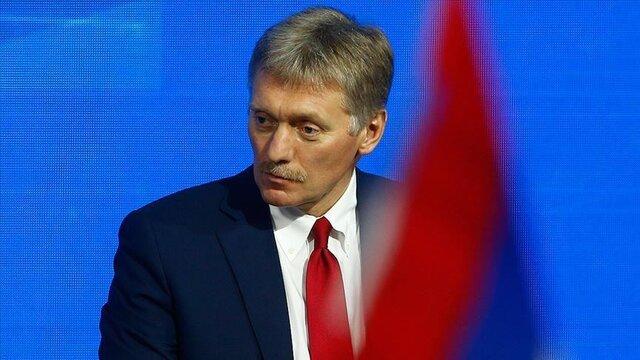 روسیه: هنوز دلیلی برای خارج کردن آمریکا از لیست کشورهای غیردوست نیافتهایم