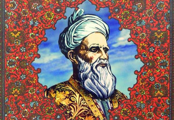 زندگینامه رودکی پدر شعر فارسی