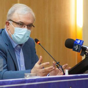 واکسن پاستور فردا مجوز مصرف میگیرد؛ زمان رونمایی از واکسن اسپوتنیک ایرانی
