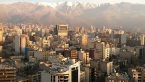 نشانه افزایش قیمت در زمینهای شرقی و غربی پایتخت