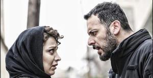از نقش مورد علاقه «پدرام شریفی» در کارنامه هنری اش تا بازیگر محبوبش