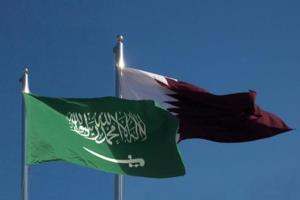 پس از 4 سال؛ عربستان برای قطر سفیر تعیین کرد