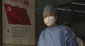 شایعه رسانهها؛ مقام ارشد چینی با اطلاعاتی درباره ویروس کرونا به آمریکا گریخت