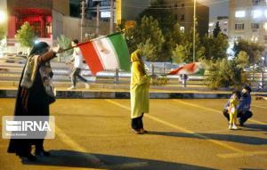 فرماندار: تجمع هواداران منتخبان شورای شهر در خرمآباد ممنوع است