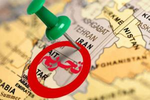 پرستیوی: آمریکا از اصرار بر عدم انجام تعهداتش دست برنمیدارد