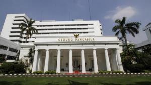 پاسخ منفی اندونزی به برقراری رابطه دیپلماتیک با اسرائیل