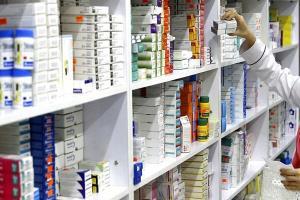 حذف انحصار مجوز داروخانهها؛ زمینهساز بهبود خدمترسانی به مردم