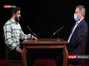 تحلیل محمدحسین صفار هرندی از انتخابات ۱۴۰۰