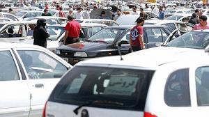 قیمت روز خودرو در ۳۱ خرداد ۱۴۰۰