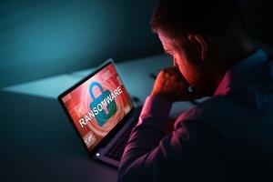 سازمانهای استرالیایی موظف به افشای مبلغ باج به هکرها شدند