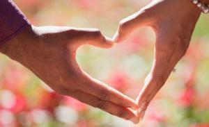 ۵ راز برای علاقمند کردن دیگران به خودمان
