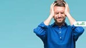 کرونا/ آیا سردرد از علائم رایج ابتلا به کرونا است؟