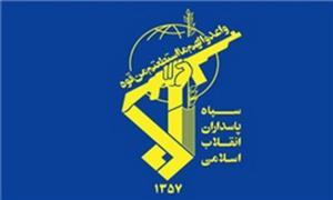 انهدام 3 تیم تروریستی ضد انقلاب در ایام انتخابات