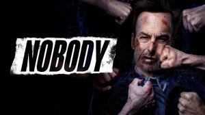 فیلمنامه دنباله «هیچکس» در دست نگارش