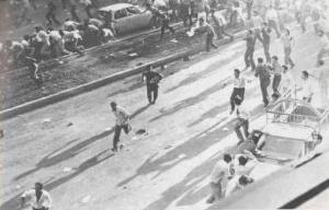 راویان حادثه 30 خرداد 60