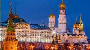 زیباترین کاخهای ریاستجمهوری دنیا
