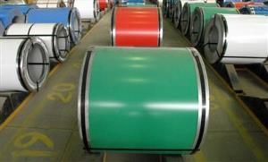 بازده کیفی بالای محصولات فولاد مبارکه نسبت به مشابه خارج