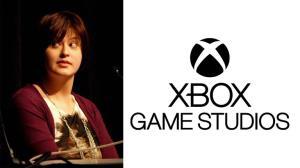 طراح بازی Portal به استودیوهای بازیسازی مایکروسافت پیوست