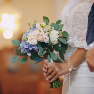 بایدها و نبایدهایی که قبل ازدواج فامیلی حتما باید بدانید