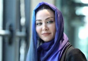خواستگاری از فقیهه سلطانی در سریال دهه هشتادی