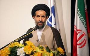 تبریک حجتالاسلام ابوترابی به رییس جمهور منتخب
