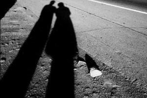 ۳۳ درصد جوانان تمایلی به ازدواج ندارند