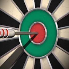 Pro Darts 2021؛ بازی کم خرج و حرفهای