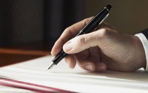 نگاهی به اِشکالهای گفتاری و نوشتاری امروز