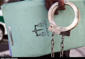 بازداشت ۳۰ نفر به دلیل خرید و فروش رای در البرز