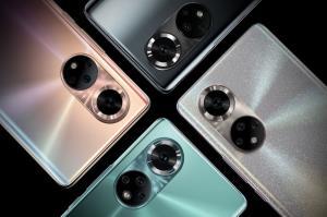 گوشی های سری Nova 9 هواوی اواخر مرداد رونمایی خواهند شد