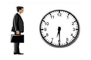 تغییر ساعت کار ادارات گیلان برای مدیریت مصرف برق
