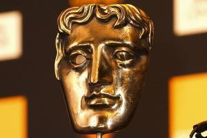 تاریخ اهدای جوایز «بفتا» اعلام شد