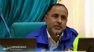 ۸ مصدوم و یک فوتی نتیجه تصادف مینیبوس و سمند در اصفهان