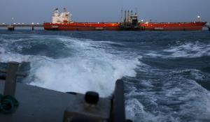15 میلیارد دلار نفت ایران آماده فروش پس از لغو تحریم ها
